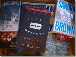 new-fiction-reads