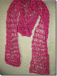 drop-stitch-scarf
