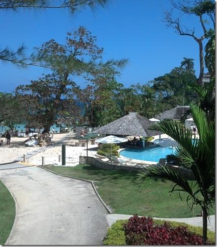 Jamaica 13