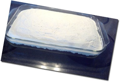 cake-with-whipped-cream-fro