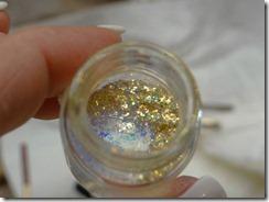 dichro---ohh-sparkly