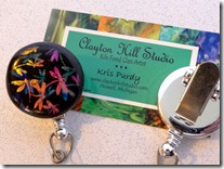 dragonfly-badge-reel
