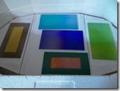 irid-platters---take-2---st