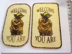 irid-Welcome-Yoda-sun-catchers