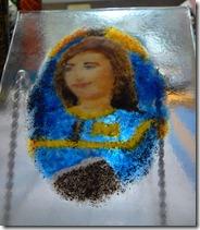my-daughter---Mona-Lisa???