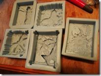 new-fnf-molds