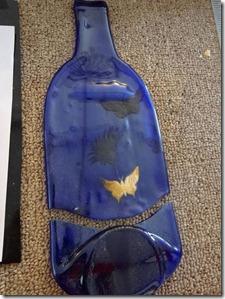summer-garden-slumped-bottle-mishap