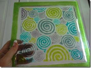 swirl-blank