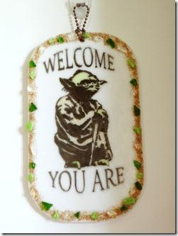 Yoda-welcome