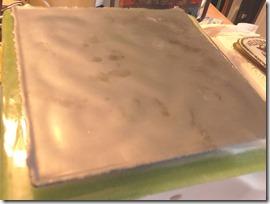 back-of-celtic-tile---silver