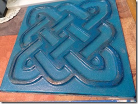 celtic-tile