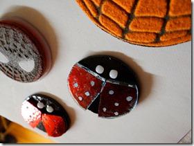 dichro-ladybugs