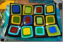patchwork-platter