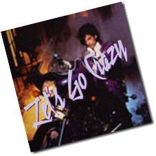 prince-lets-go-crazy