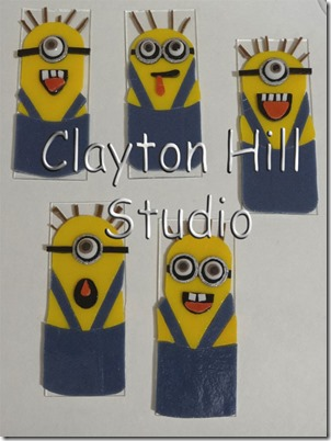 fused-glass-minions