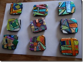 zentangle-pendants---waitin