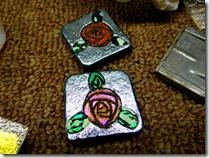 dichro-roses-step-2