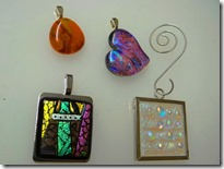 making-more-pendants