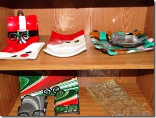 stuff-in-cabinet