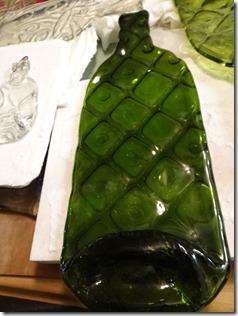 new-green-bottles
