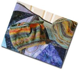 2013-knit-hat