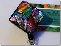 dichro-badge-reels-12-2013