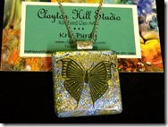 Dichroic-butterfly-necklace