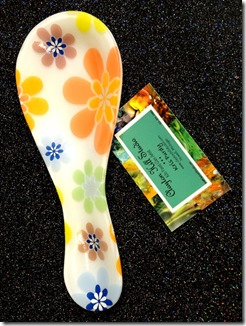 flower-power-spoonrest
