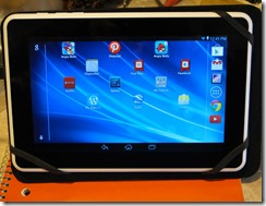 HP-7-inch-tablet