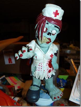 my-zombie-nurse
