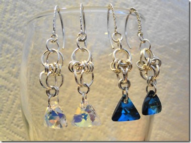 chain-maille-earrings2