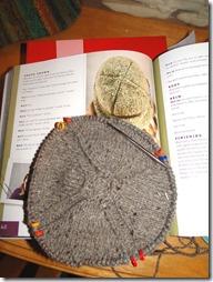 crown-down-knit-hat
