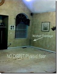 family-room-water-damage