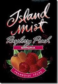 Island_Mist_Raspberry_Peach_Sangria