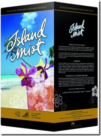 island_mist_wildberry_shiraz