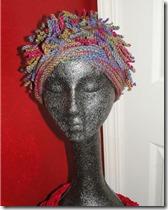 my-anemone-hat