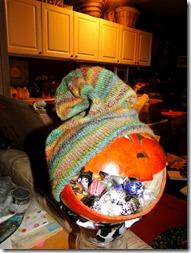 rainbow-dreadlock-hat