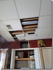 studio-ceiling