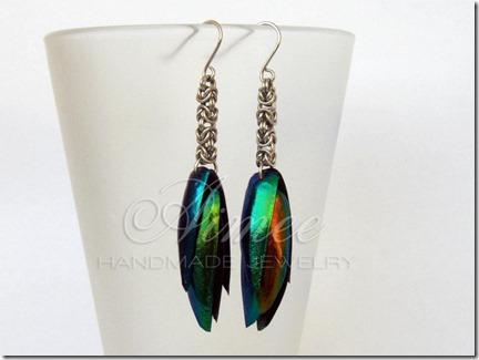 Aimee_handmade_jewelry