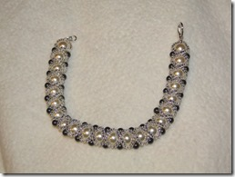 beaded-bracelet-done