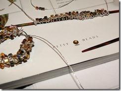 beaded-knit-earrings