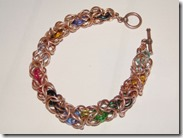 bracelet-with-glass-rings