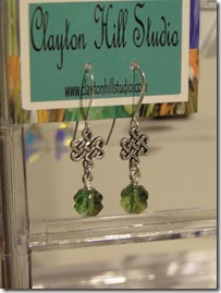 celtic-clover-earrings