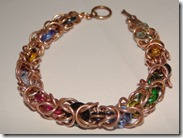 chainmaille-bracelet