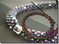 knit-beaded-necklace