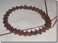 knit-necklace-in-progress
