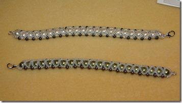 latest-bracelets