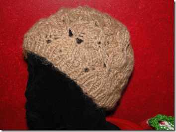 latest-knit-hat