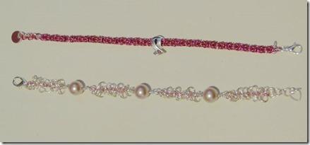 maille-bracelets