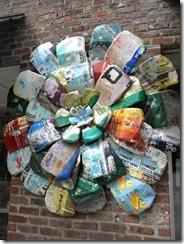 metal-flower-wall-art-upcyc